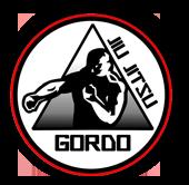 Gordo Jiu Jitsu