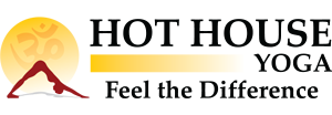 logo_HotHouseYoga